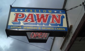 Callow Pawn & Jewelry
