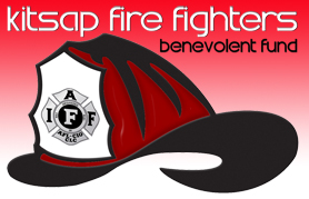Kitsap Firefighters Benevolent Fund